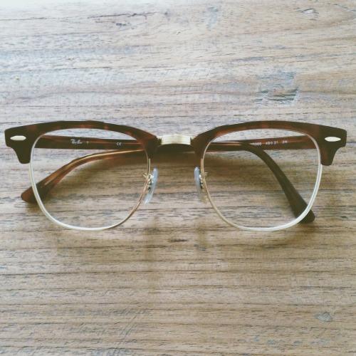 davadip:  Glasses