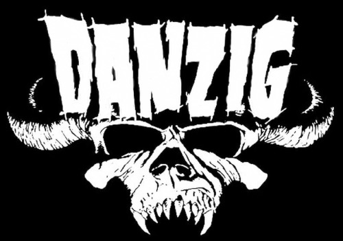 Danzig 25th anniversary tour is coming to Stubbs on April 22nd. Only $25 and it's a much smaller venue than the FFF show. Maybe I'm the only person who doesn't hold that against him? Oh well, I'll prob go.. hopefully someone wants to join! Plus Corrosion of Conformity is playing too. http://stubbsaustin.com/events/the-25th-anniversary-of-danzig-plus-danzig-with-doyle-and-special-guests-corrosion-of-conformity-and-the-agonist/