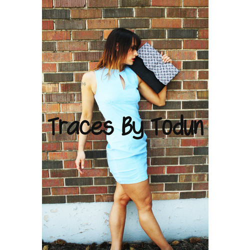 Todun Designs   (clipped to polyvore.com)