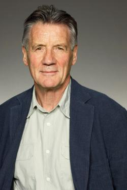 groovytimes:  Happy Birthday to Michael Edward Palin (May 5, 1943)