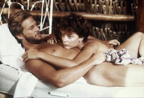 and you coming back to me is against all odds | it's a chance i have to taa-aaake♪ ♫ mmmm 80sJeffBridges