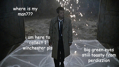 doctor-who-and-his-cat:  assbutts—unite:  I fucking choked