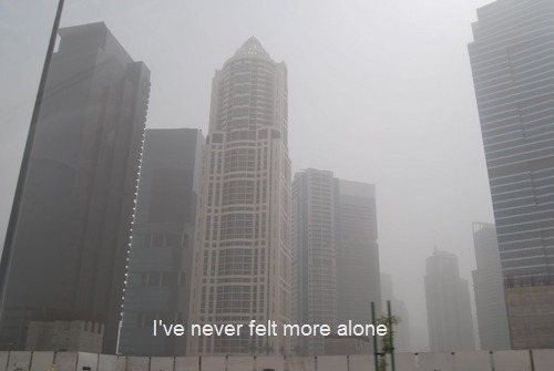 Images || Loneliness Tumblr_mwbfsv1DSu1rzg5roo1_500