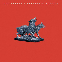 Lee Bannon - Fantastic People (2012)