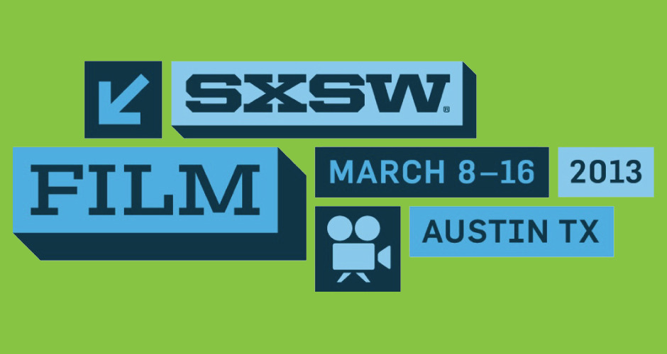 31 Kickstarter-funded films at SXSW. We're thrilled to announce that so far 31 Kickstarter-funded films are heading to SXSW! Congratulations to all of these amazing filmmakers and their teams — we can't wait to see your work on the big screen. Check out all of the selections on our SXSW Curated Page and stay tuned for more updates before March. See you in Austin! Narrative Feature competitionImprovement ClubDocumentary feature competition12 O'Clock Boys, Big Joy, William and the WindmillNarrative SpotlightGrow Up, Tony Phillips, Good NightDocumentary SpotlightI Am Divine, Good Ol' Freda, Medora, Continental, Rewind This!, TINY, We Cause Scenes, Mr. AngelVisionsOur Nixon, Maidentrip, White Reindeer, EuphoniaSpecial EventsTPB AFKNarrative Shorts competitionBoneshaker, It's Not You, It's Me, Mobile Homes, Sequin Raze, ShaleDocumentary Shorts competitionSLOMOAnimated Shorts competitionCicada PrincessMidnight Shorts competitionChild Eater24 Beats Per SecondThe Punk Singer, Finding the Funk, All the LaborTexas High School Shorts competitionGBFF