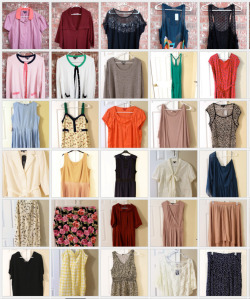 Buy my stuff, y'all! No reasonable offers will be refused. Lots of ASOS Curve, Forever21+, Target, Old Navy, Torrid, Gap, Eloquii, etc. Sizes from XL thru 3X. http://diyfatshionblogshop.blogspot.com/