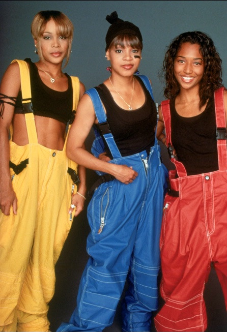 iamariell:  Beautiful |TLC
