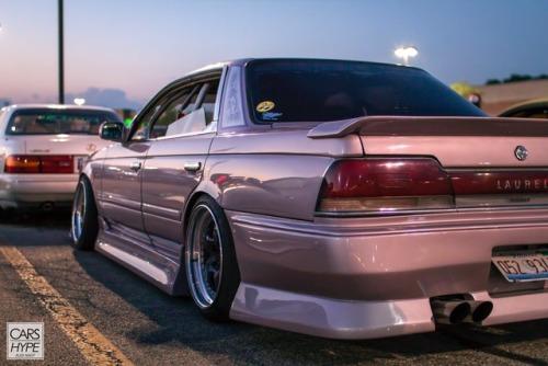 Drift Sedan Tumblr