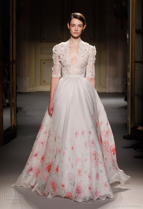 http://www.weddinginspirasi.com/2013/02/06/georges-hobeika-spring-summer-2013-couture-collection/