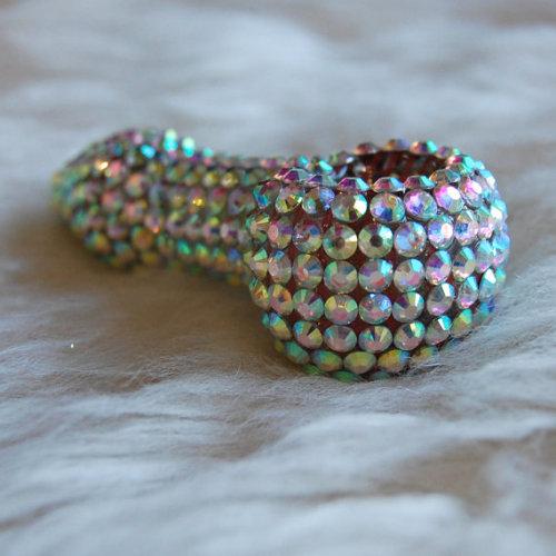 Glitter bowl tumblr for Glitter bowl