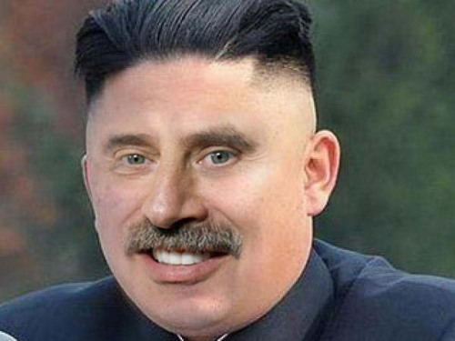 pleatedjeans:  kim jong phil via