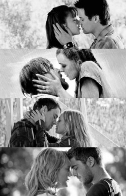 la-vie-est-belle18:  Nicholas Sparks does it the Best en We Heart It. http://weheartit.com/entry/61564167