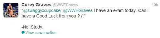 punk-of-pers0nality:  i fucking love corey graves