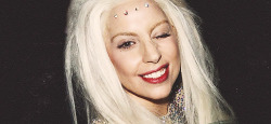 lady gaga 1k edit gaga candids artpop era Space diva