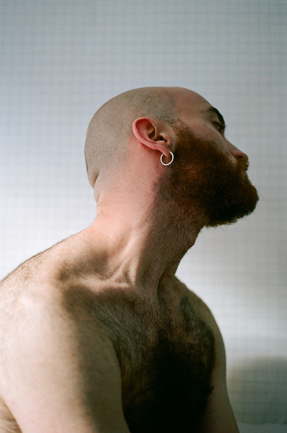 2018-06-04 05:21:09 - jordibartalot neck study beardburnme http://www.neofic.com