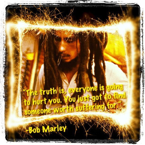 ♫#MRMAGIC420♫     #textgram#quotes#bobmarley#marley#love#follow#followforfollow#like#likeforlike#instahub#instagood#instagram#instacool#picoftheday#photooftheday#bestoftheday#music#iphone#iphoneisha