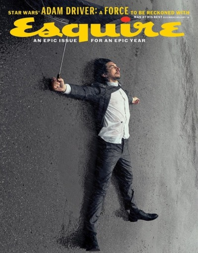 ace-subscribers-cover-esquire-us-edition