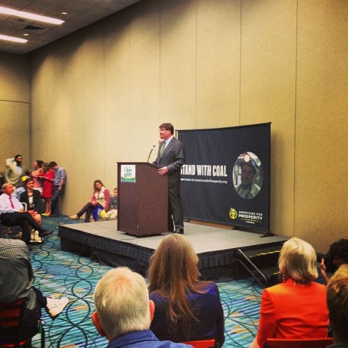 Jonah Goldberg at the RPV Convention http://instagram.com/p/Zb5hw-rd5Y/