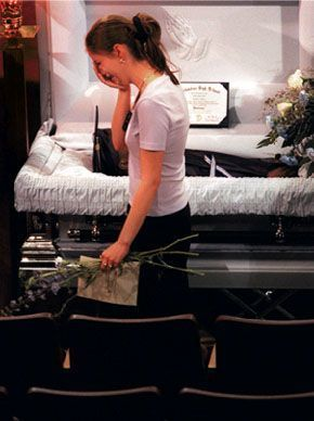 killmankind99: