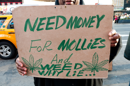 Need Money For Mollies And Weed Why Lie…