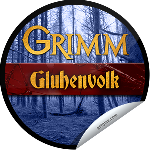 I just unlocked the Grimm: Endangered sticker on GetGlue                      2754 others have also unlocked the Grimm: Endangered sticker on GetGlue.com                  What makes Nick suspect the existance of Wesen aliens? Thanks for tuning in to the return of Grimm tonight! Keep watching Fridays at 9/8c on NBC! Share this one proudly. It's from our friends at NBC.
