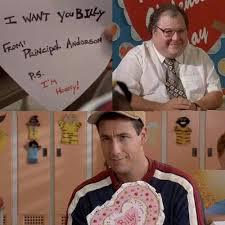billy madison :D