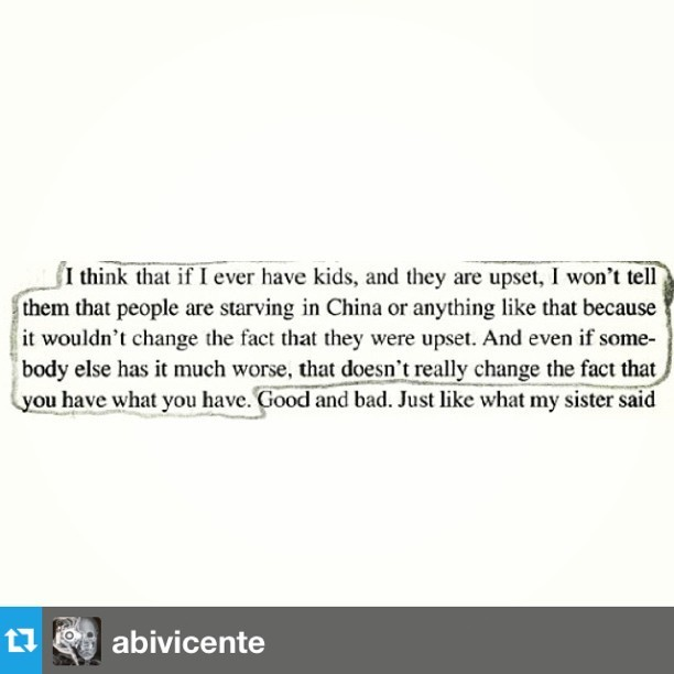Amen! #Repost from @abivicente