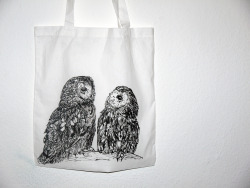 one-of-a-kind totebag