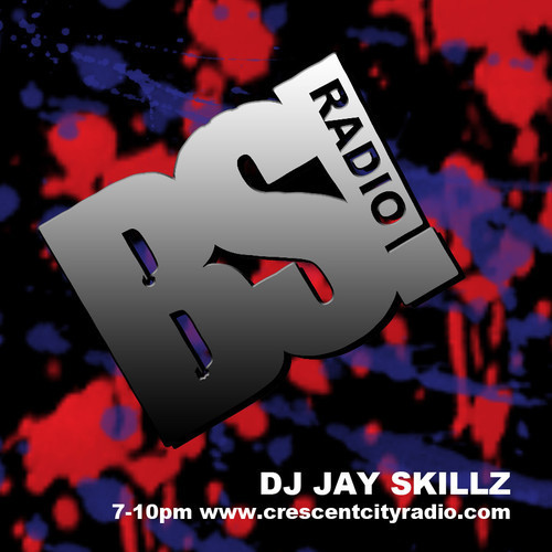 "NEW MIX! DJ @JaySkillz drops his weekly ""FULL OF BS"" mix that features some of the hottest music out right now! DOWNLOAD IT HERE https://soundcloud.com/jayskillz/full-of-b-s-mix-3-04-13 #NOLAHollyWoodApproved @NGNola"