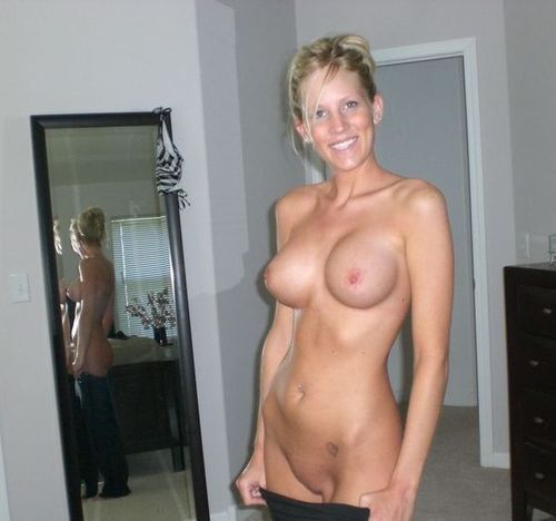 Infinitely Milf wife topless relax are absolutely