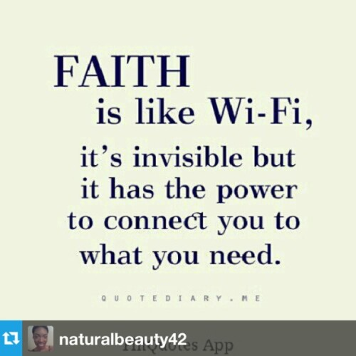 #Repost from @naturalbeauty42 with @repostapp - #Faith #God #Hope #Love #HaveFaith