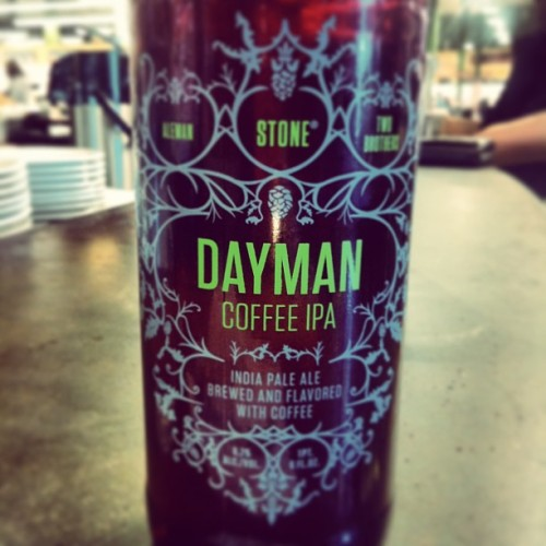 Dayman! AHAHHHHHHHHH! Defender of the night man. AHAHHHHHH (at Whole Foods Market)