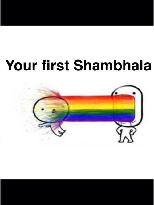 Posted on our FB wall byTodd B Dimler. The 17th annualShambhala Music Festivalcan be your first! Aug 8-11, 2014.We can't wait to welcome you Home.Tickets at:http://tickets.aws.shambhalamusicfestival.com/