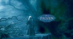 gif disney anna frozen elsa frozen edit