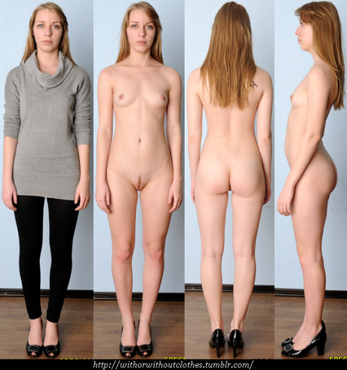 Commit dressed undressed on tumblr pity