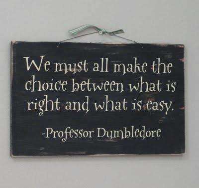 celuancity:  professor dumbledore on We Heart It. http://weheartit.com/entry/46009717/via/alita95