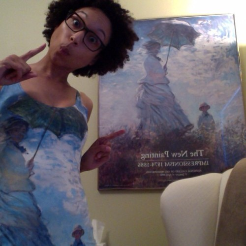 #blackmilk #blackmilkclothing #bmmonetparasoldress #monet #art #australia #brisbane #sharkies #weloveblackmilk #nomz #bmusa #bmusasharkie #bmeastcoast
