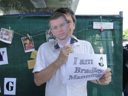 I´m Schoko from Austria and I´m a Bradley-Manning-Supporter