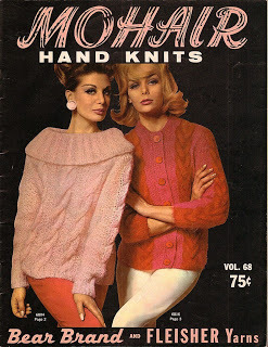 (via hand knits by Mohair)
