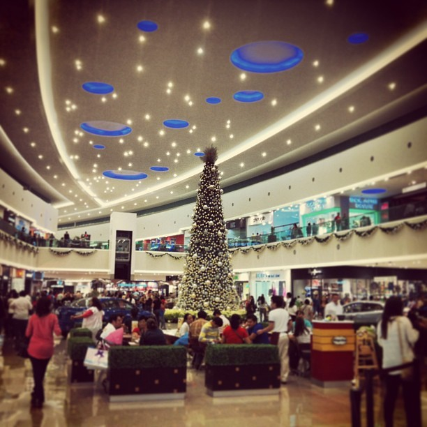 Xmas #xmas #instagram #mexico #photoofheday