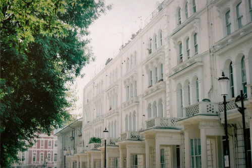 aphelia:  untitled by emilyharriet on Flickr.