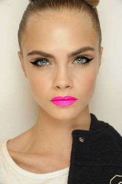 Cara ♥ you beaut