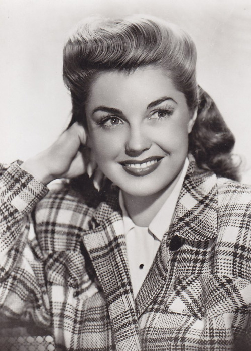 Esther Williams- c.1940s