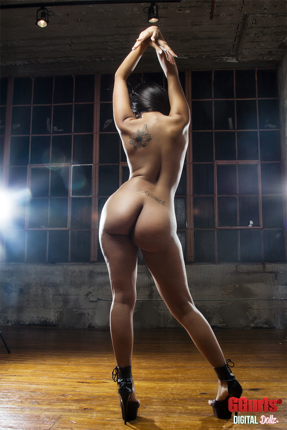 Sexy black men pictures big black tits and butts  hot sexy photo download big booty