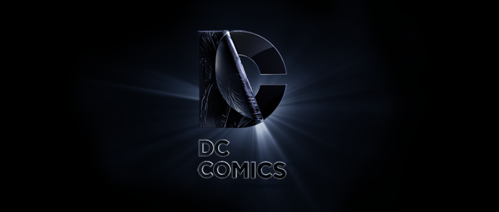 styleframesny:  Artist: Onur SenturkStudio: Prologue Films   DC comics Logo animation concept for Dark Knight Rises. Stylesframes created at Prologue Films.   Nice 'n' tasteful — would've worked well