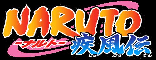 مانجا ناروتو ملون مترجم |Manga