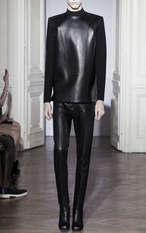 skt4ng:  Rad Hourani Couture Fall Winter 2012 Paris