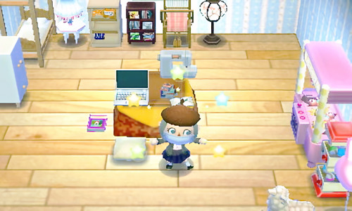 komachi-crossing: