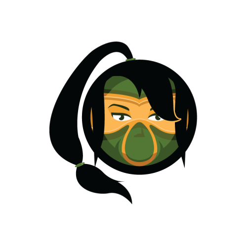Bubble Face: Akali jeremyt