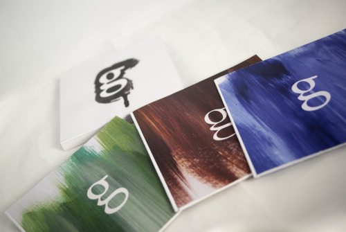 Packaging Garamond - Studio shot! Last photograph I'll post for a while… sorry folks! Behance / Facebook